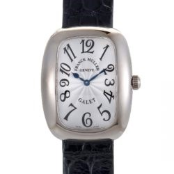 Đồng hồ Galet Women's Automatic