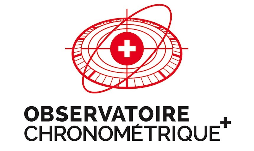Observatoire Chronometrique+ New Alternative To COSC Chronometer