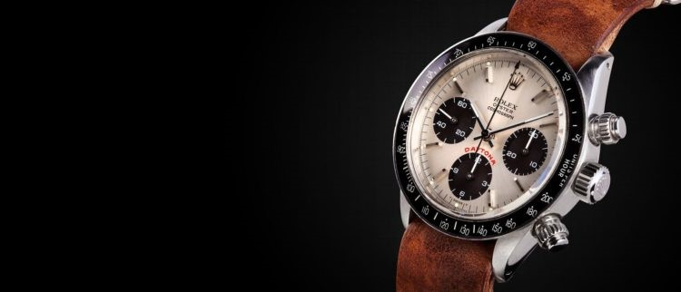 'Paul Newman' Daytona