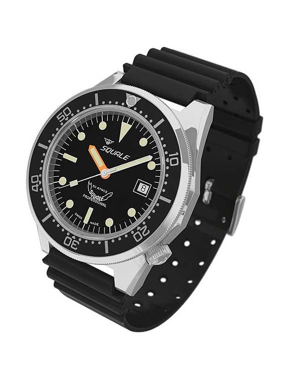 Squale 500