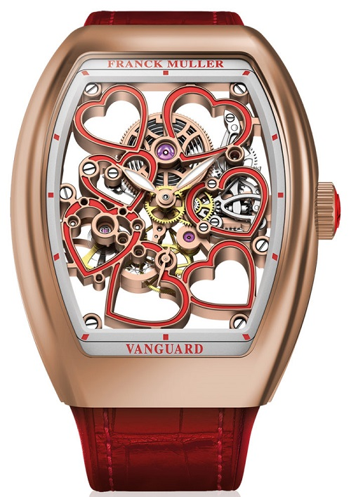 https://bossluxury.vn/uploads/bossluxury/1-2018/1/franck-muller-vanguard-v38-heart-skeleton-700x990.jpg