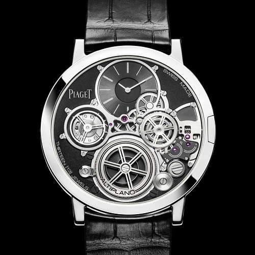 [Hình: piaget-altiplano-ultimate-concept-watch-1.jpg]