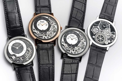 [Hình: piaget-altiplano-ultimate-concept-watch-7.jpg]