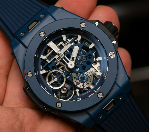 https://bossluxury.vn/uploads/bossluxury/2-2018/hublot-big-bang-meca-10-blue-1.jpg