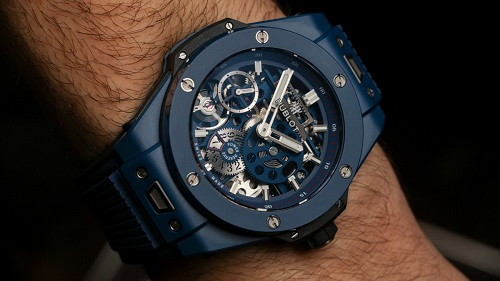 https://bossluxury.vn/uploads/bossluxury/2-2018/hublot-big-bang-meca-10-blue-6.jpg