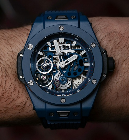 https://bossluxury.vn/uploads/bossluxury/2-2018/hublot-big-bang-meca-10-blue.jpg